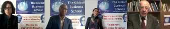 Videos EENI Business School